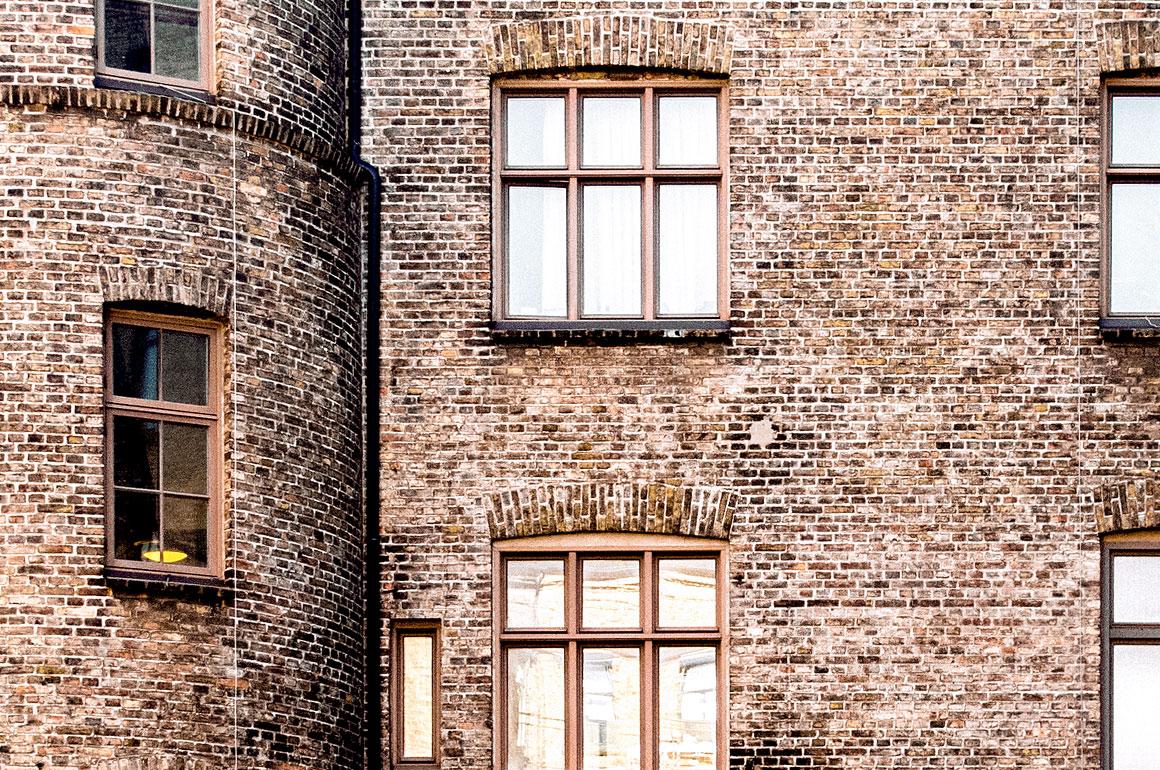 Hamntorget Helsingborg