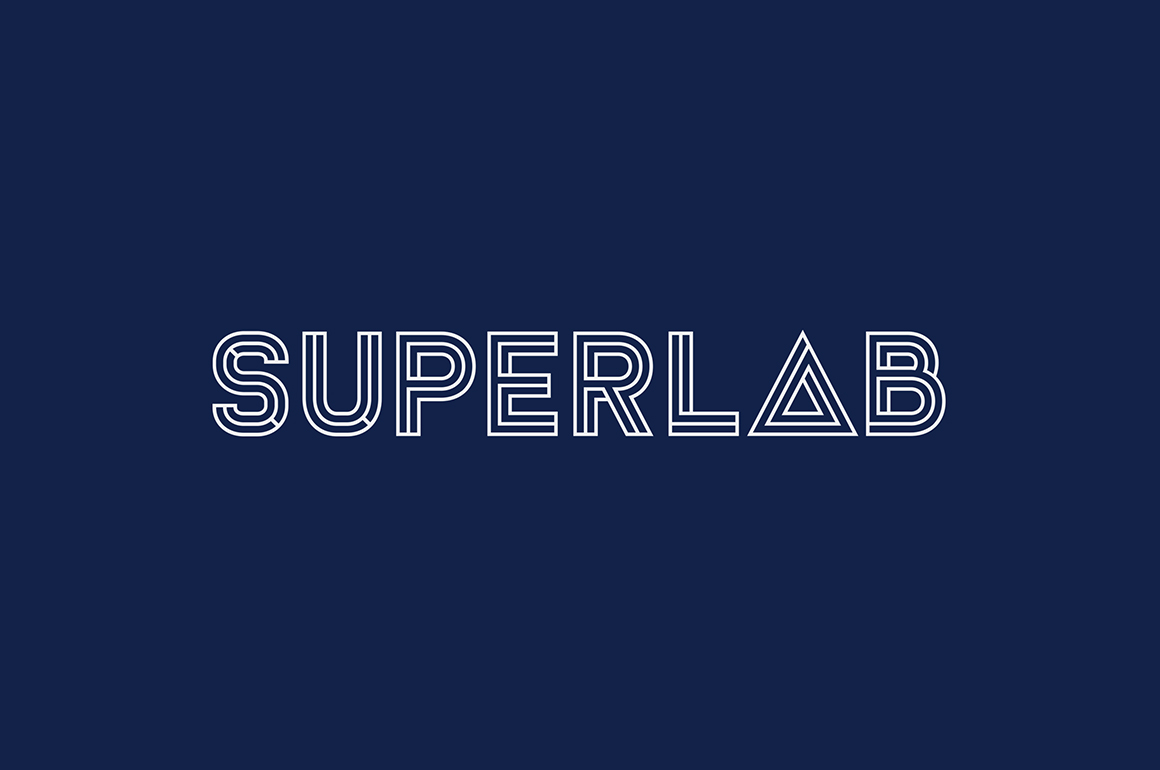 Kollor - Superlab